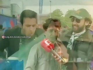 Desi bhabi.. hard fuck.