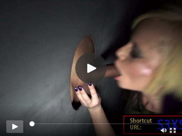 phat ass virgo 1st time gloryholesexfilms of videos