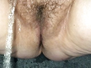 Amateur,Pussy,Bisexual,Bbw,Hairy,Pissing,Hd Videos