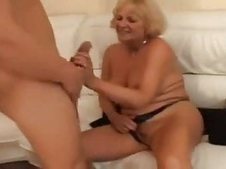 Pornplay D
