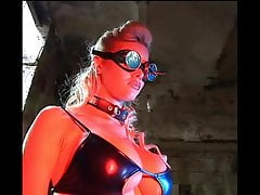 latex fetish xenoxfree full porn