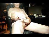 transvestite sounding urethral ladyboy lingerie pantie 27