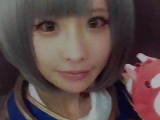 Cumtribute for Miyako