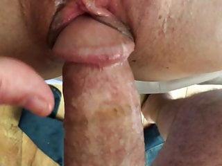 Sunday morning insemination