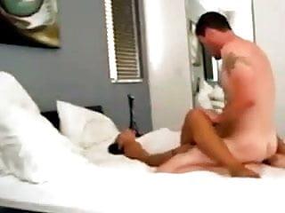 Sex Zuhause