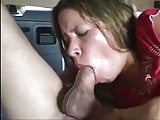 Home sex video clip