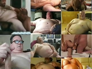 ChubVideos 1111-1120 (Read the description)