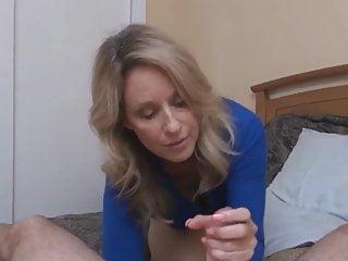 Free porn pov milf Free Mature Pov Porn Videos 15 319 Tubesafari Com