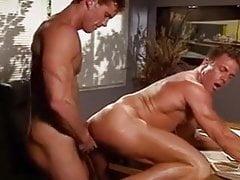 Jake Andrew & Ken Ryker
