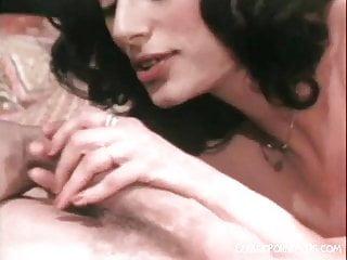 Jady pussycat vintage pornstars...