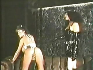 Summer Cummings Dominatrix Sub Slut