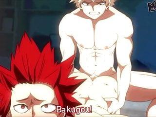سکس گی Hentai Fraternity Initiation Animation Fuck Bully x Twink wrestling  twink  locker room  japanese (gay) interracial  hd videos gay twink (gay) gay sex (gay) gay hentai (gay) gay fuck gay (gay) gay fuck (gay) gay cartoon (gay) gay animation (gay) couple  bareback  asian  anal