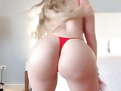 How are you guys you want fuck this ass