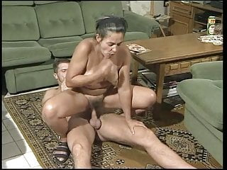 Unknown anal...