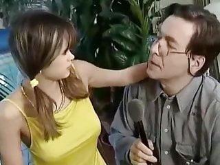 harry s morgan porno gute pornofilme