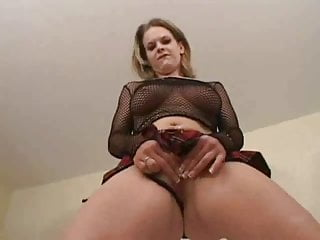 Bailey Bliss take black cock