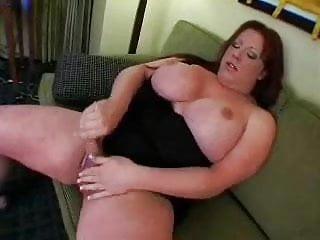 sír amatőr pornó