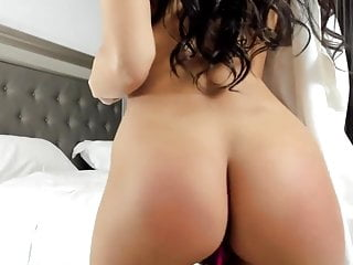 Dildo Hd Videos Sex Toy video: Im teasing with my horny eyes & fuckable pussy