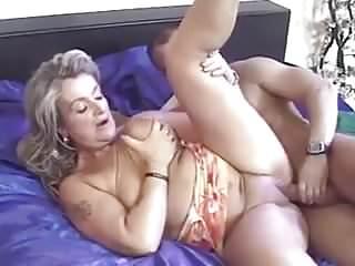Meleg szex xvideo