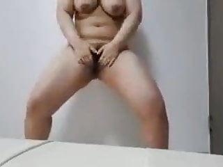 VirginPigSlave 25