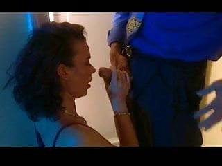 ingyenes pornó szőrös leszbikusokében pornó weboldal