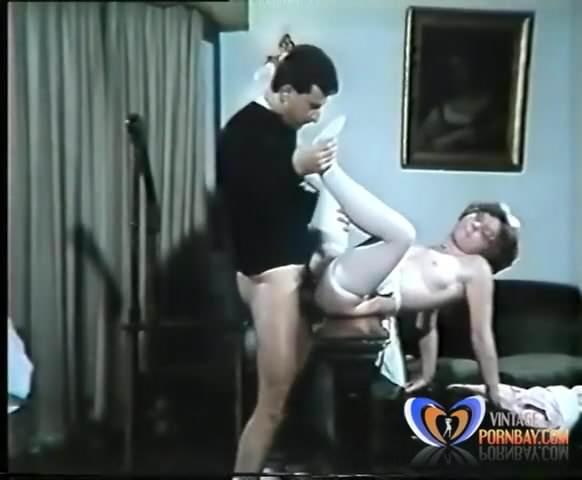 New porn retro foreign porn
