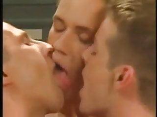 Kisses vol 2...