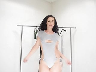 viktoria kay  - swimsuits on the best assPorn Videos