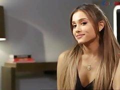 Ariana Grande Sexy Compilation
