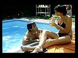 Les Perversions D un Couple Marie - 1983