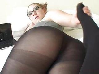 The best butt...