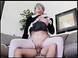 Grandmother Needs A Grandson