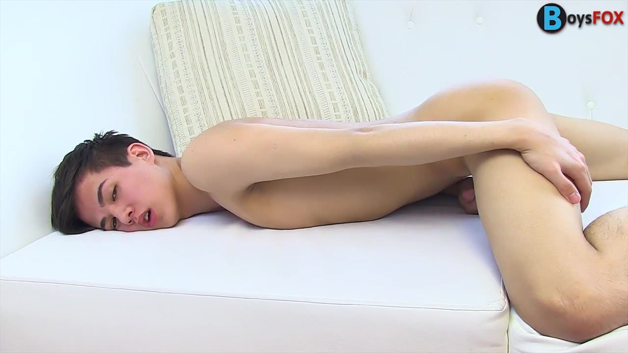 Hot Women Masturbating Orgasm