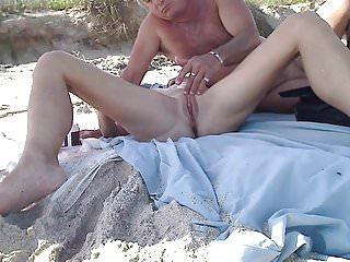 Excellent beach...
