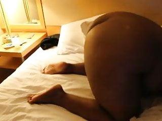 fekete bbw vibrátor pornó