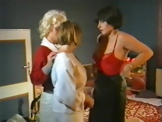 Der Geile Landlord 1987