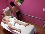 hot-masseuse