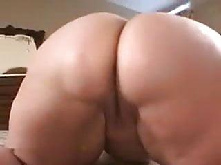 Bbb bolnde ass...