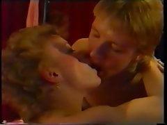 Maximum Perversum #10 - Freaky Eagerness (1989) - Part 01