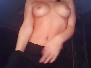 Best striptease from hottest girl...