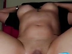 indian nri  too much cummingPorn Videos