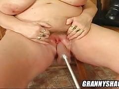 melinafree full porn