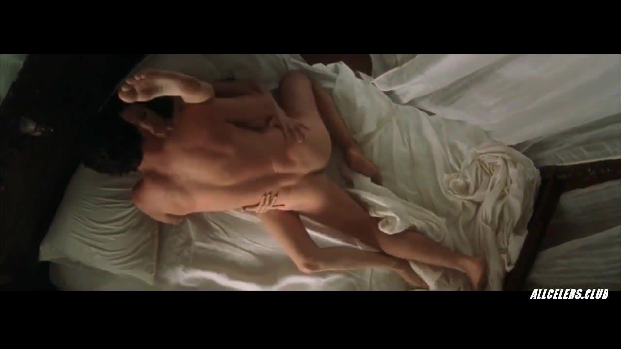 Angelina Jolie Mojave Moon Nude angelina jolie nude - pornhub.black