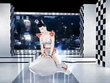 Katy Perry - CumPilation