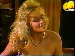 Rachel Ryan - Night Before (1987)