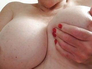 My boobs