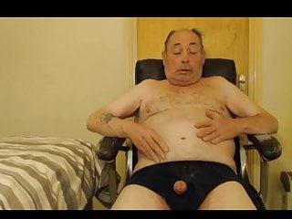 سکس گی The Bear makes a real Mess webcam  masturbation  hunk  hot gay (gay) homemade gay (gay) hd videos gay movie (gay) gay bear (gay) daddy  british (gay) bear  amateur gay (gay) amateur