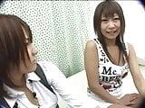 Lesbian Nanpa (Pick-Up) 29