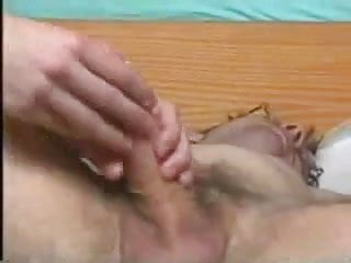 Hot deep ass fucking and some...