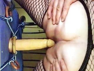 mature masturbandoce a full cam